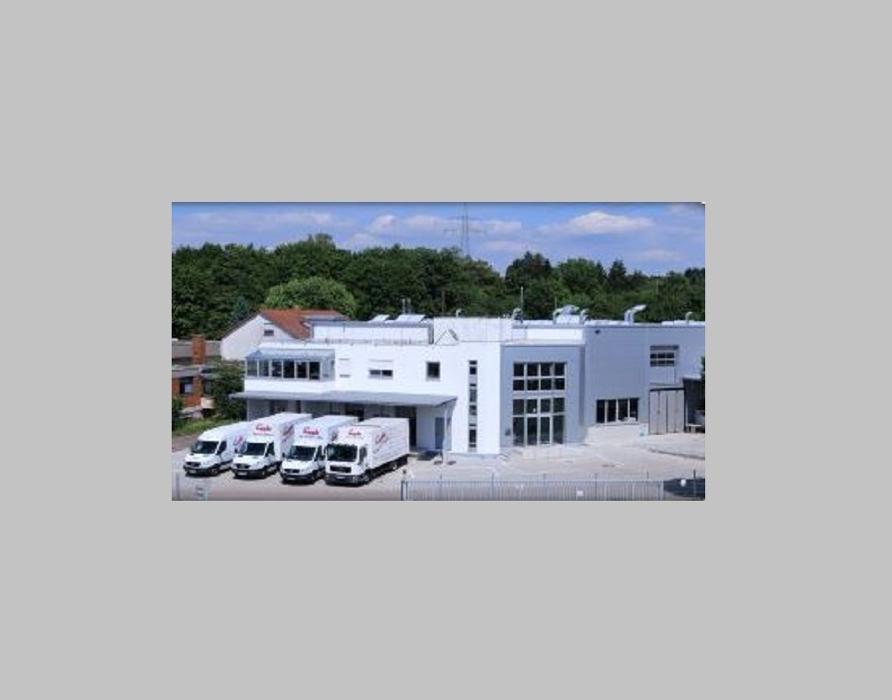 Bild der Textilpflege Epple GmbH