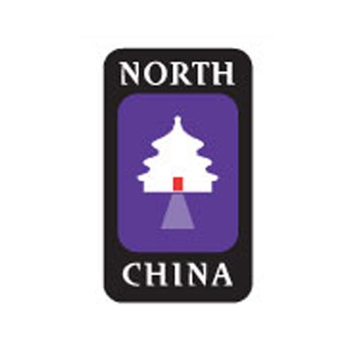 North China Restaurant