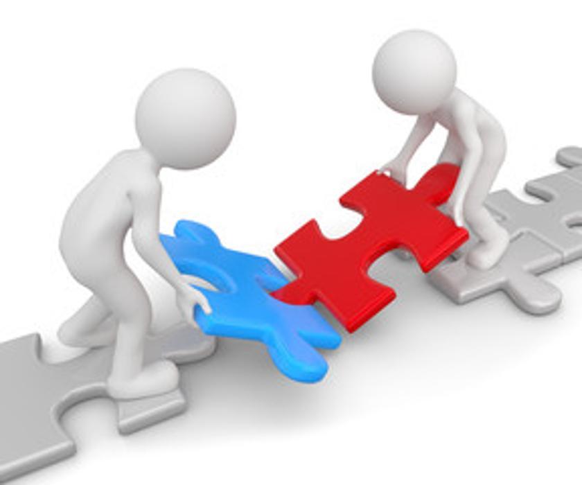 Psychologische Beratung Link , Coaching,Suchtberatung ...
