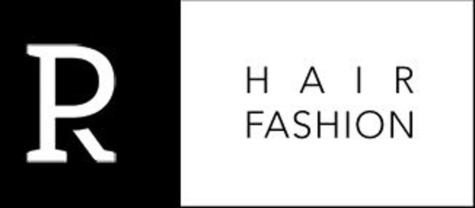 Logo von PR Hair Fashion