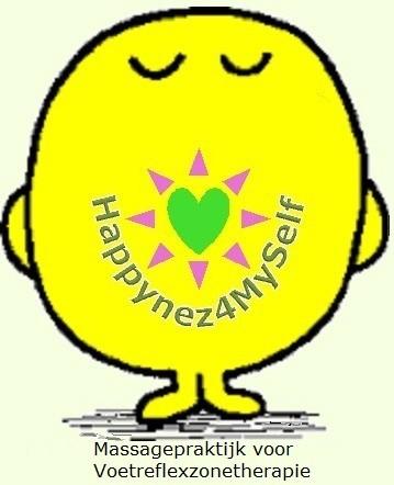 Happynez4myself