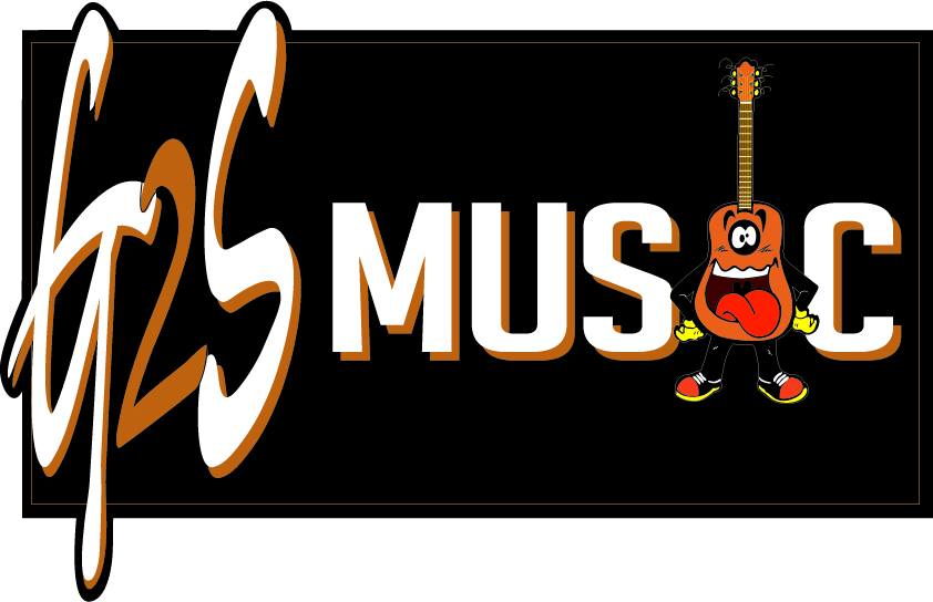 G2S Music