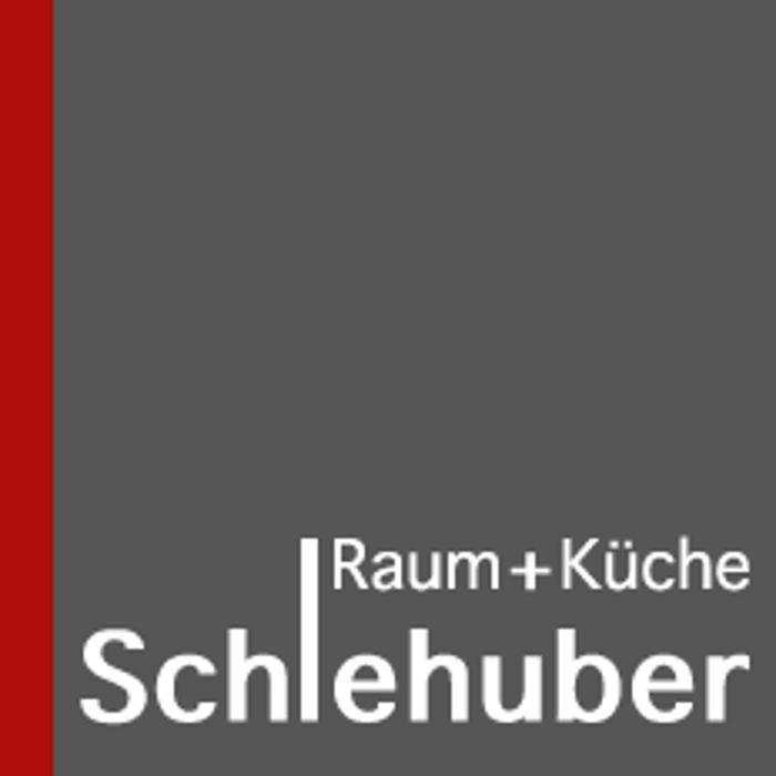 Bild zu Schlehuber Raum+Küche in Regensburg