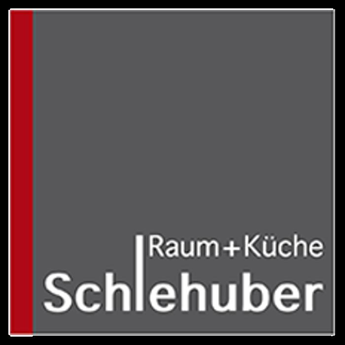 Schlehuber raum kuche prufeninger schlossstrasse in 93051 for Küchenstudio regensburg