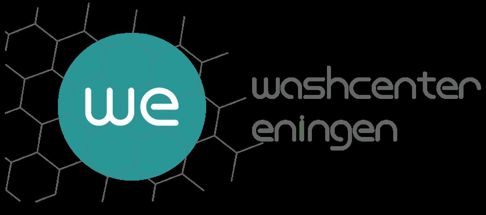 Bild zu CG Hygienemanagement GmbH in Eningen unter Achalm