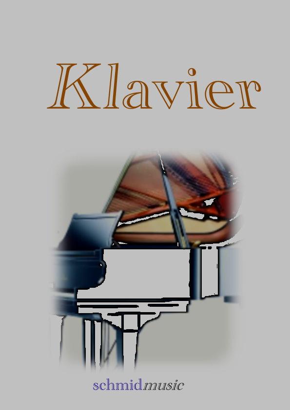 schmidmusic Musikverlag
