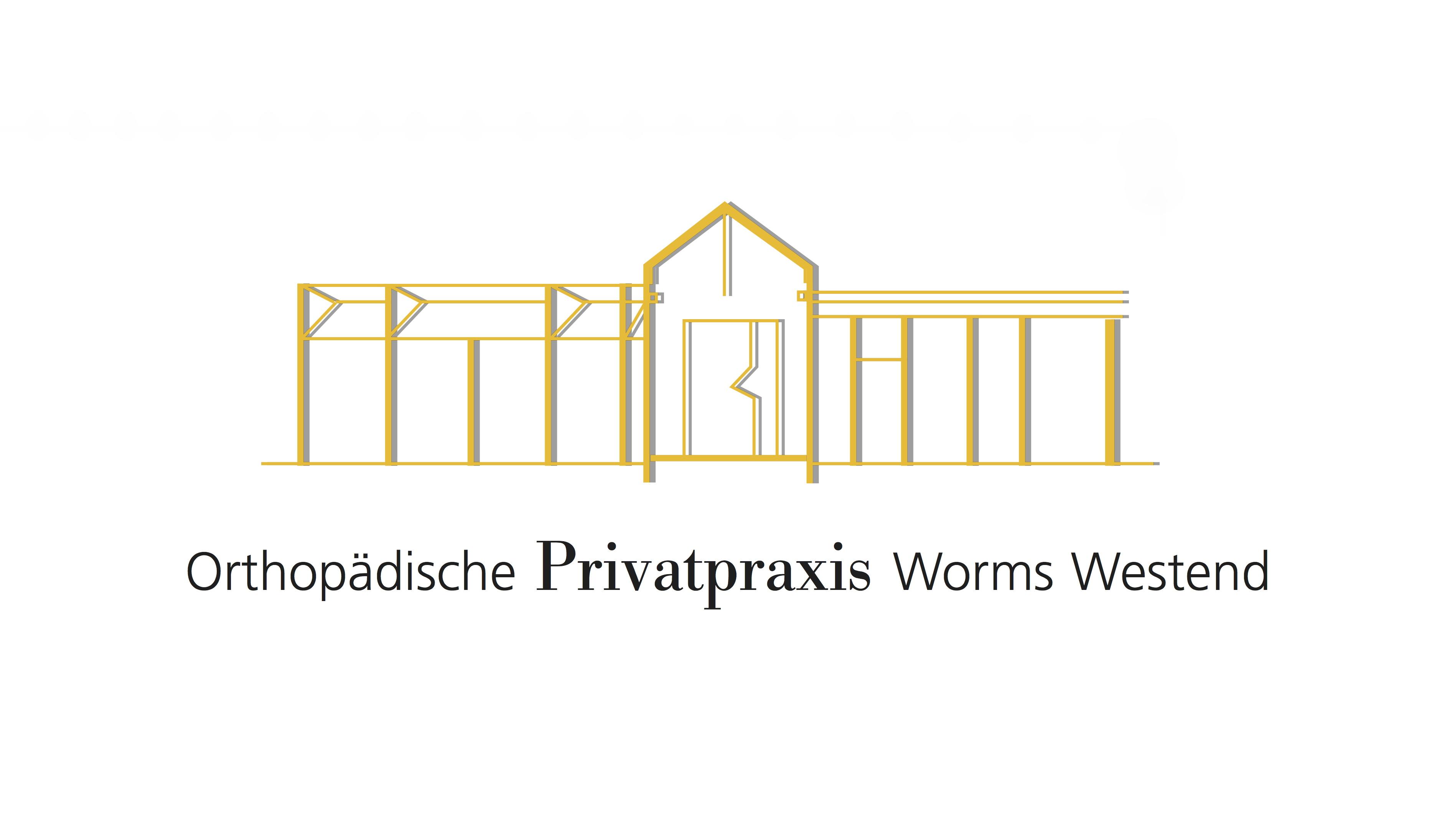 Dr. med J. Ebner & Kollegen, orthopädische Privatpraxis in Worms