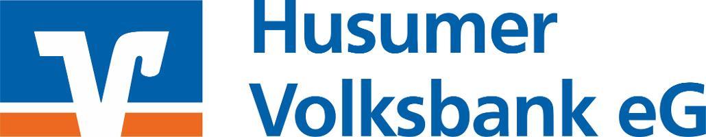 Husumer Volksbank eG Geschäftsstelle Ostenfeld