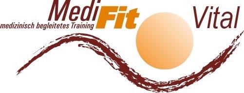 MediFit Reha Cottbus