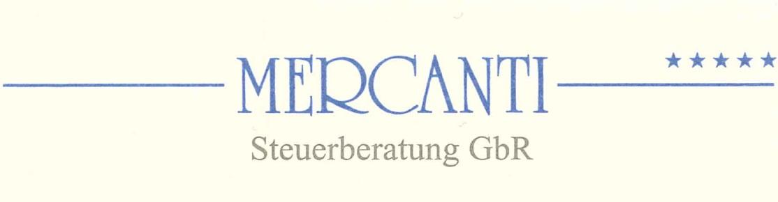 Mercanti Steuerberatung GbR, P. Mißkampf & S. Pietschmann