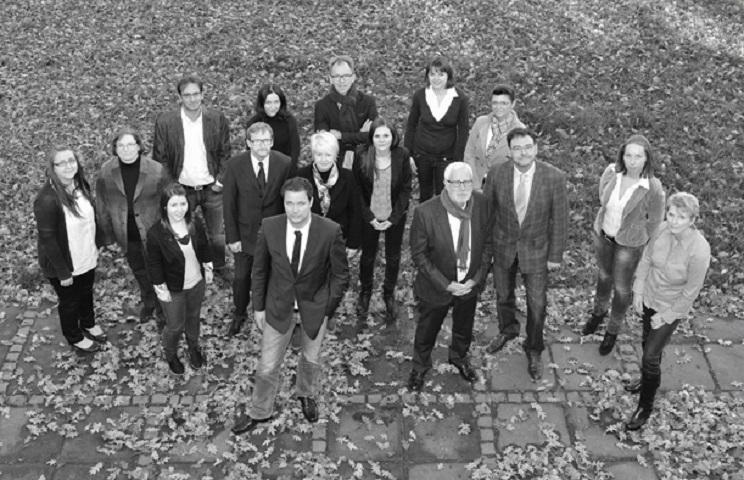 Wicora GmbH Wirtschaftsprüfungsgesellschaft und Wicora Rechtsanwaltsgesellschaft mbH