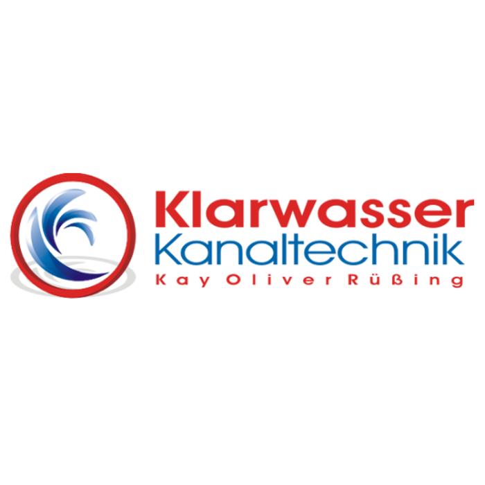Bild zu Klarwasser Kanaltechnik in Aachen