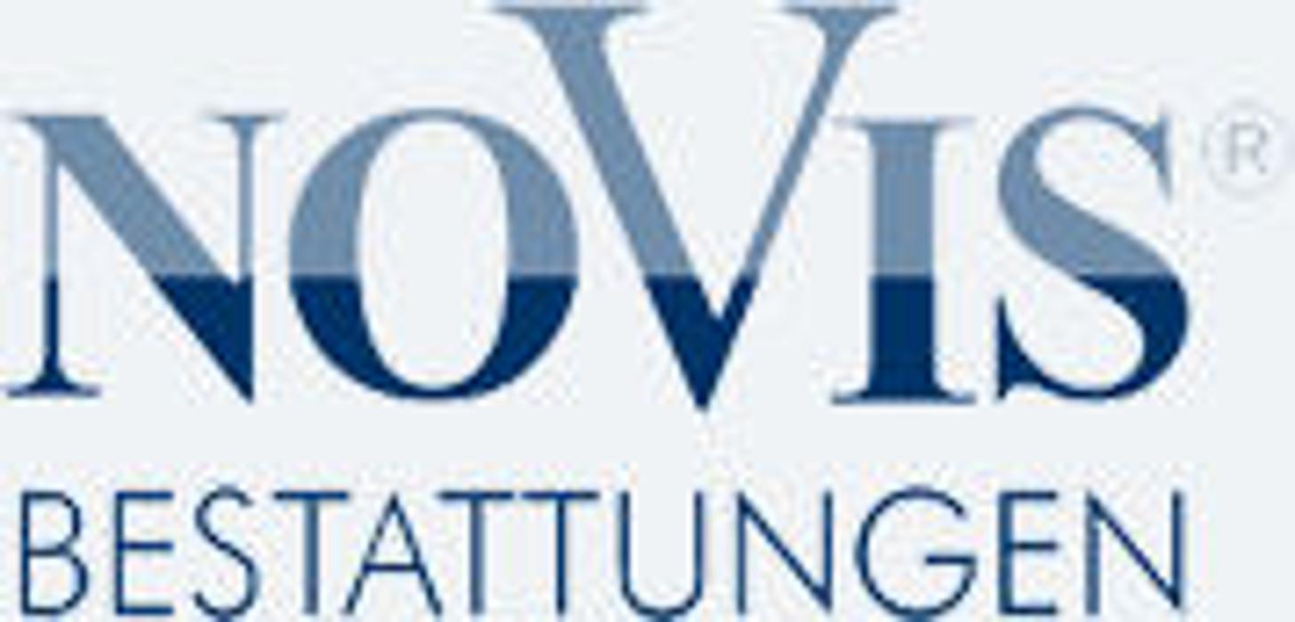 Bild zu NOVIS Bestattungen in Mainz