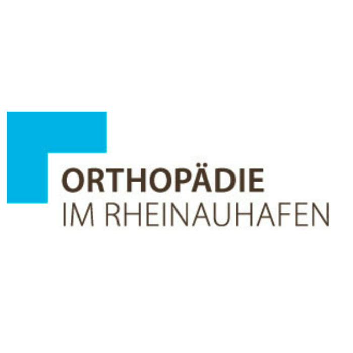 Bild zu Privatpraxis Rudolf W. Strümper Facharzt für Orthopädie und Sportmedizin in Köln in Köln