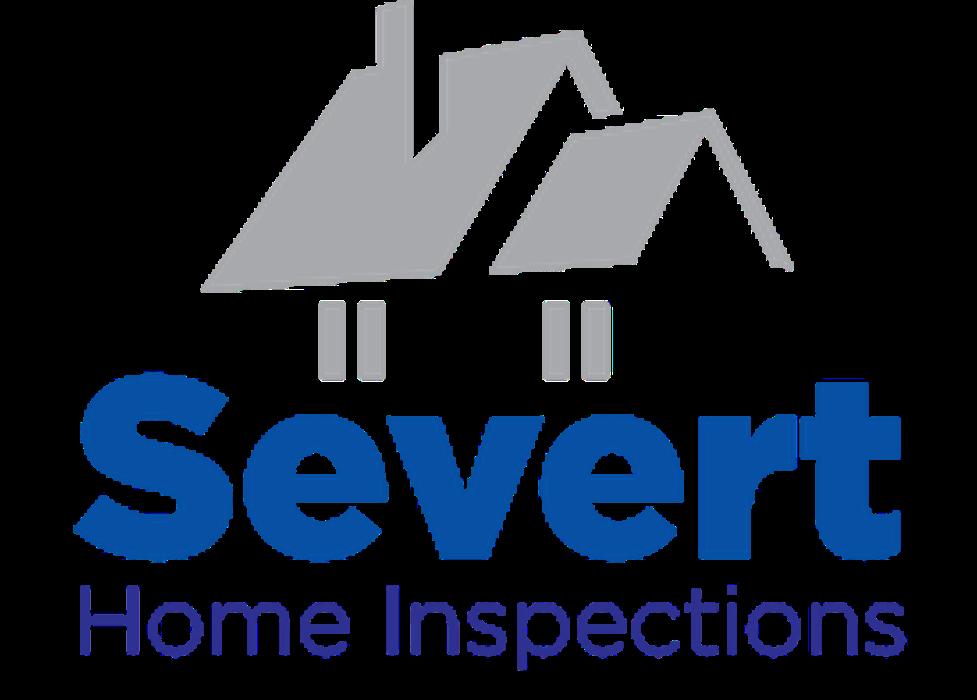 Severt Home Inspections - Citrus Heights, CA