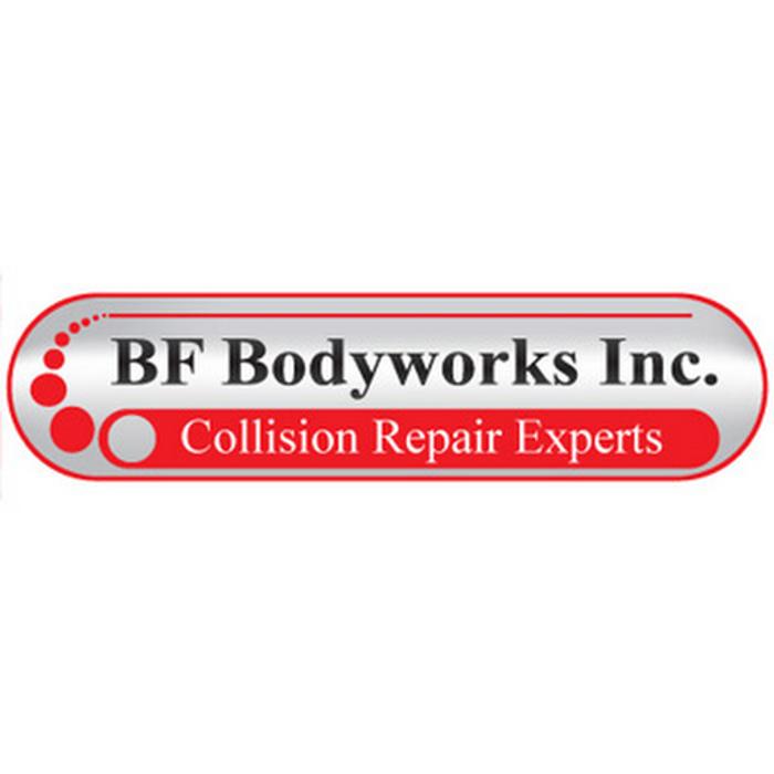 BF Bodyworks Inc. - Olathe, KS
