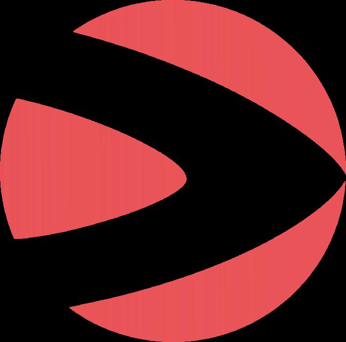 Logo von BA-Team GmbH