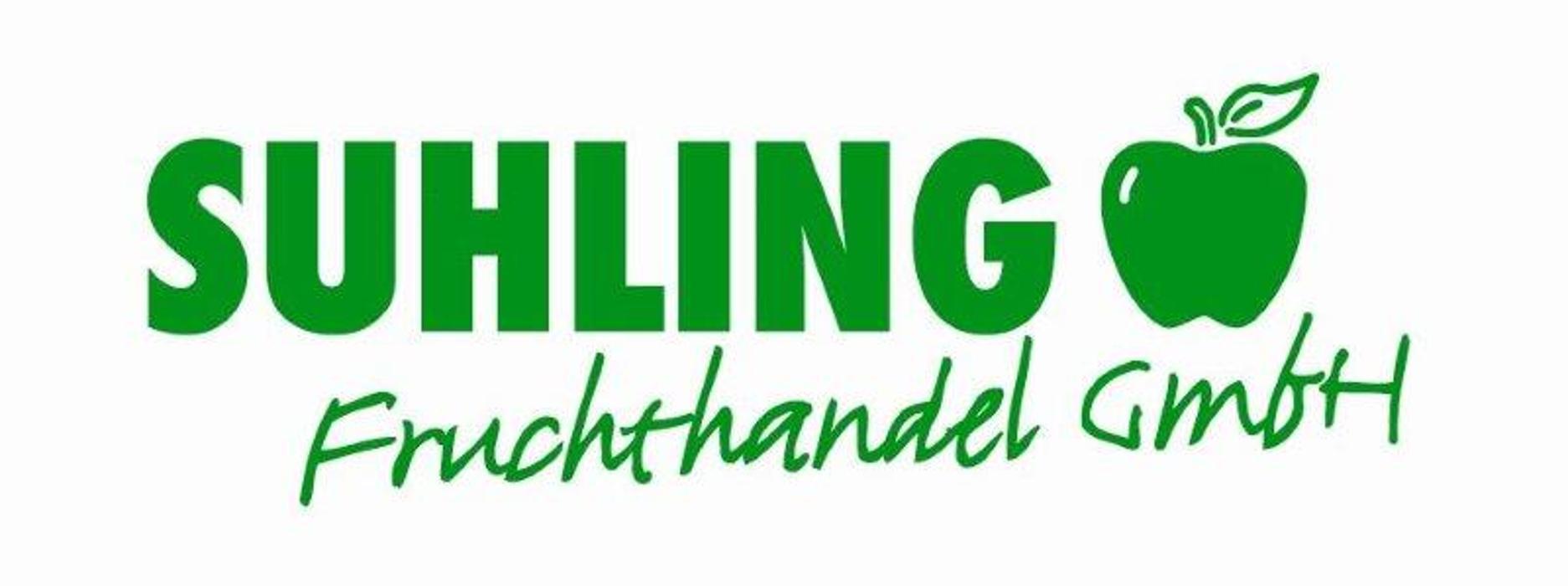 Bild zu Suhling Fruchthandel GmbH in Bremen