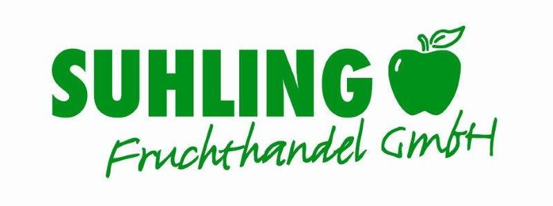 Suhling Fruchthandel GmbH