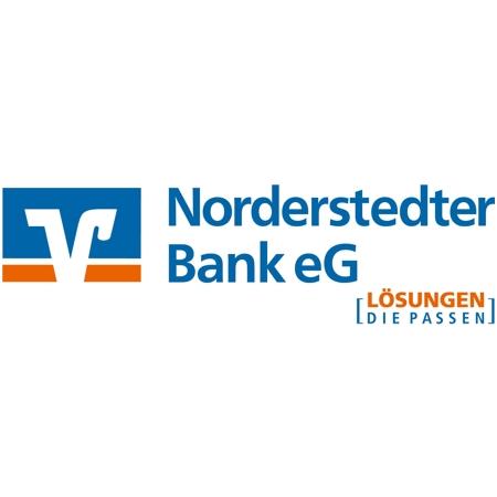 Volksbank Raiffeisenbank eG, Zweigniederlassung Norderstedt Norderstedt