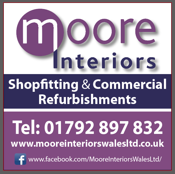 Moore Interiors Wales Ltd - Swansea, West Glamorgan SA4 4FE - 01792 897832 | ShowMeLocal.com