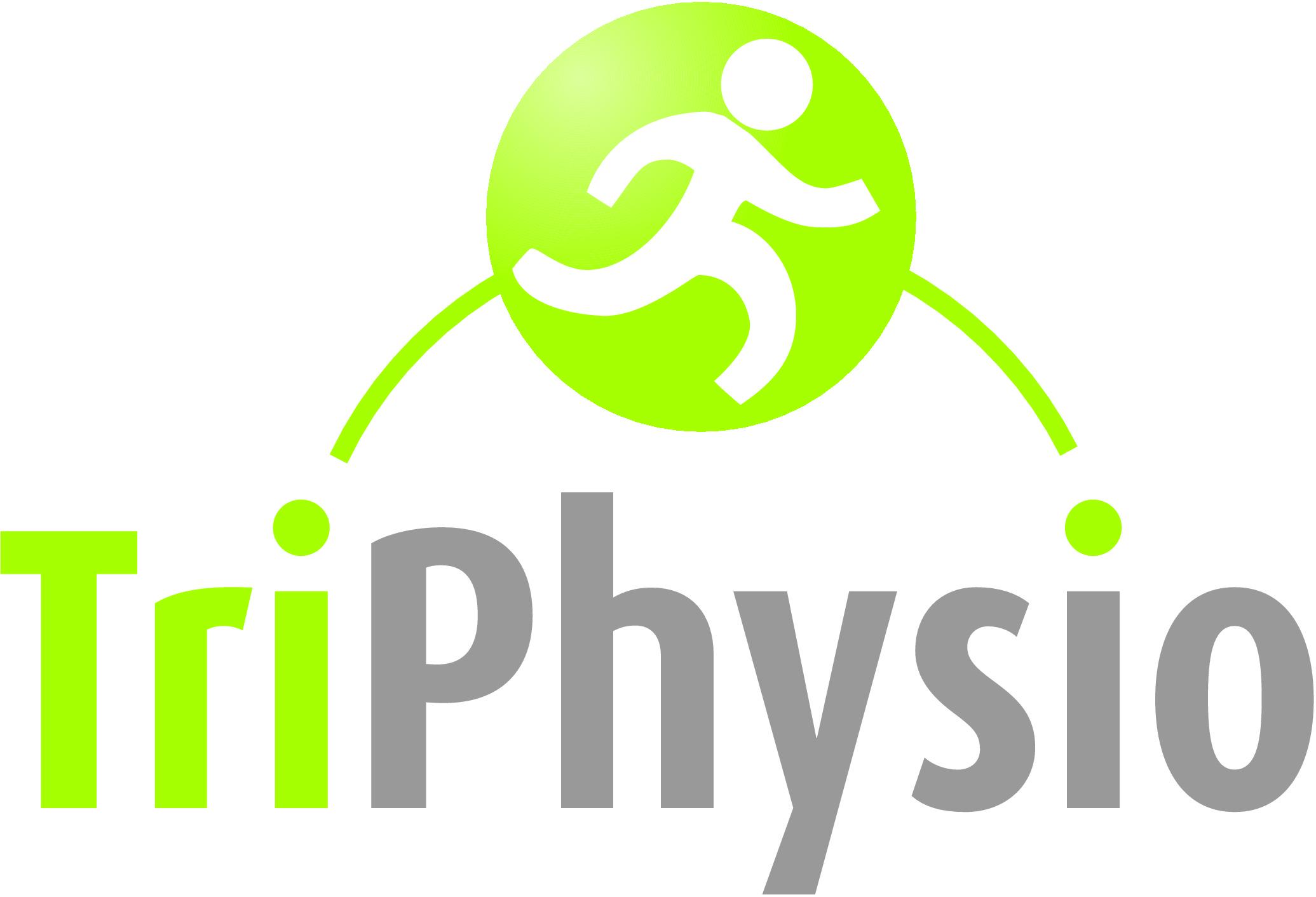 TriPhysio