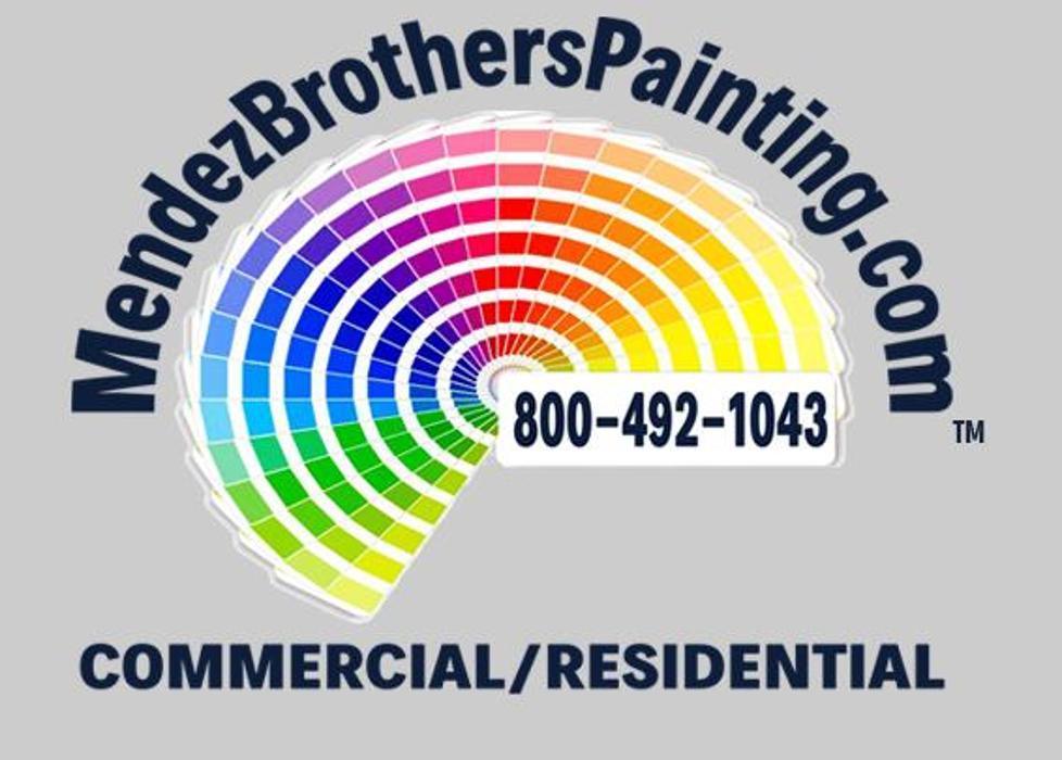 Mendez Brothers Painting - Salem, MA