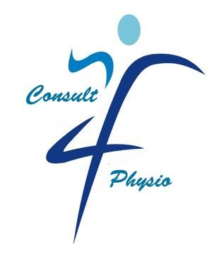 Consult Physio Ltd