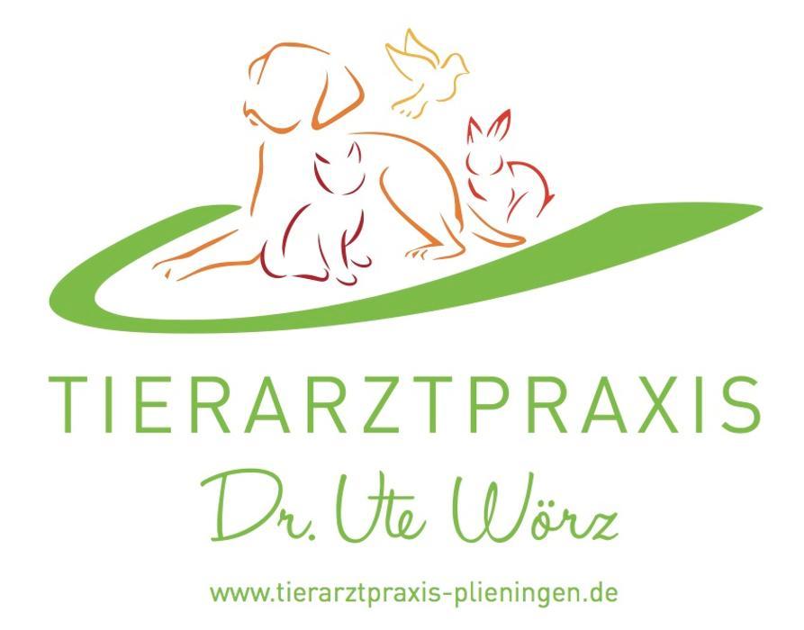 Tierarztpraxis Dr. Ute Wörz