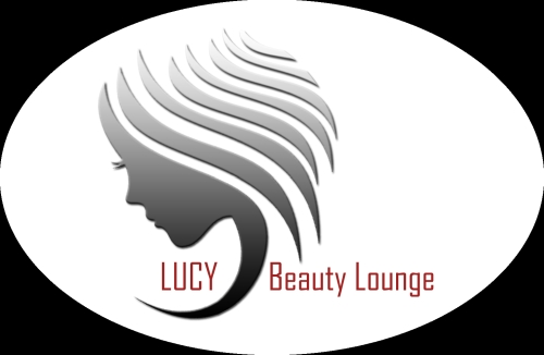 Lucy Beauty Lounge