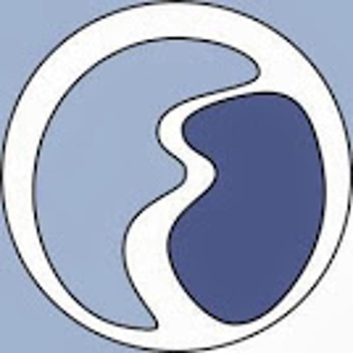 Bild zu Privatpraxis für Coaching & Psychotherapie Barbara Fischer-Bartelmann in Heidelberg