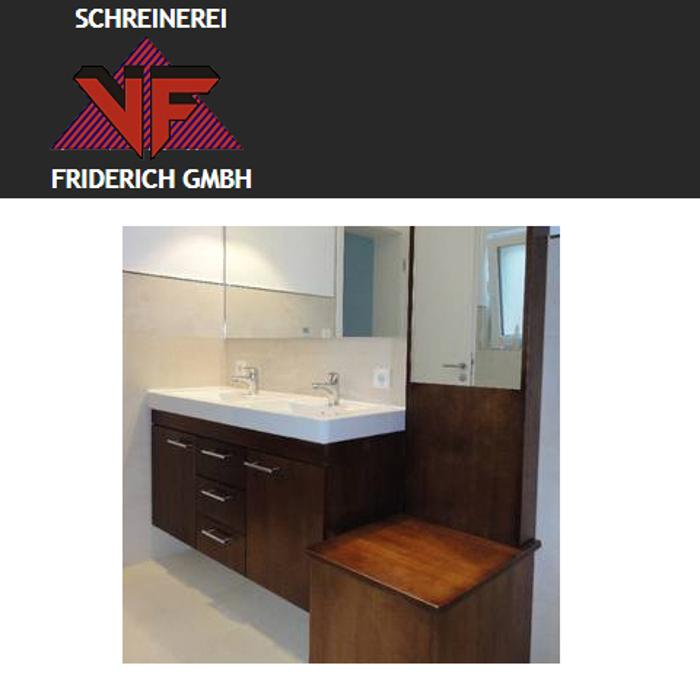 Schreiner Weinheim schreiner heddesheim 68542 yellowmap