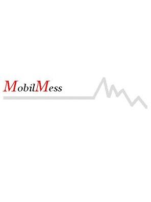 MobilMess G. & M. Scheerer OHG