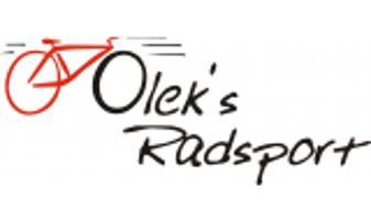 Olek's Radsport GmbH