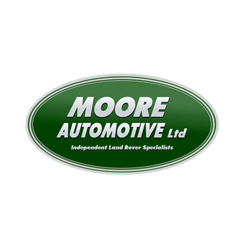 Moore Automotive Limited