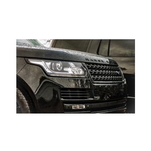 Moore Automotive Limited - Chertsey, Surrey KT16 0DH - 01932 988588 | ShowMeLocal.com