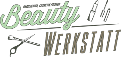 Beauty Werkstatt