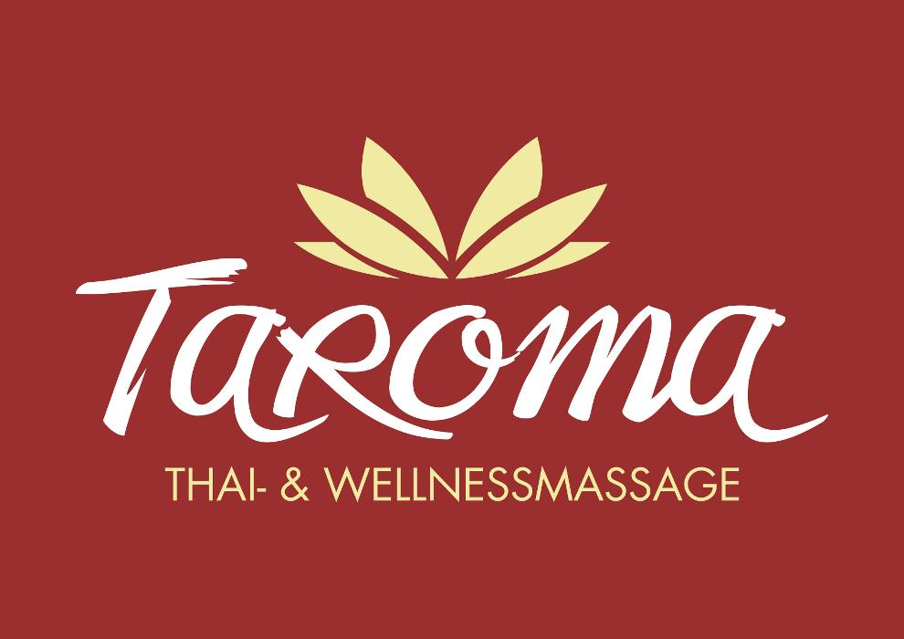 Bild zu Taroma Thai Massage Herten in Herten in Westfalen