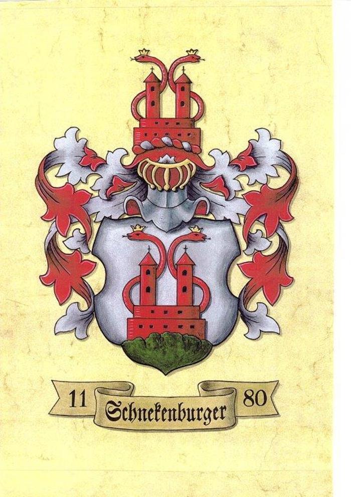 Bild zu schnekenburger transporte in Friedrichshafen