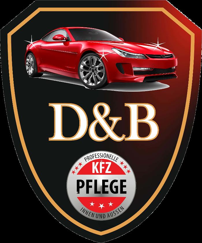 Bild zu D&B Fahrzeugaufbereitung Willich in Willich