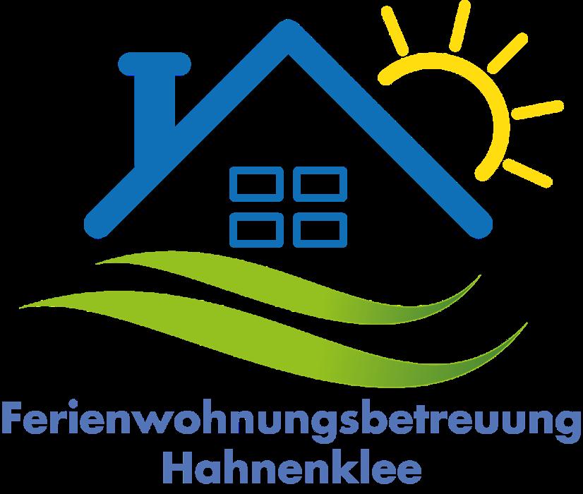 Bild zu Ferienwuhnungsbetreuung Hahnenklee UG in Goslar