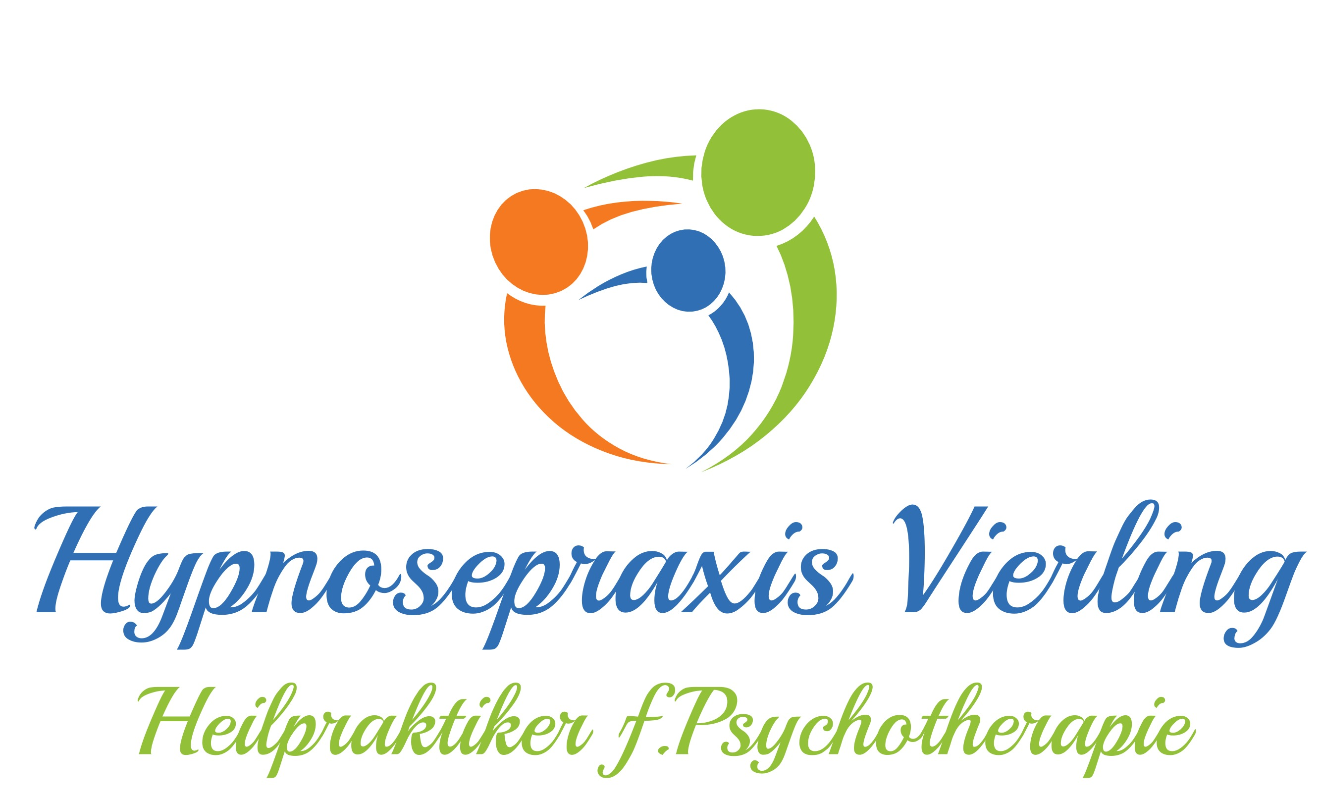 Hypnosepraxis Vierling