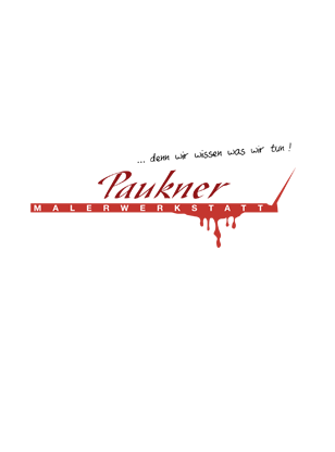 Malerwerkstatt Paukner