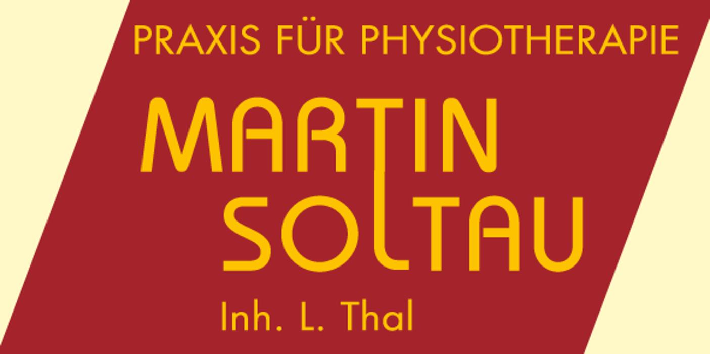 Bild zu Martin Soltau Inh. L. Thal in Lübeck