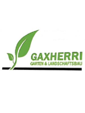 Gaxherri Haxhi Garten- u. Landschaftsbau Aussenanlagen