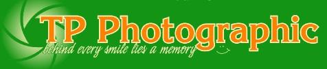 T P Photographic