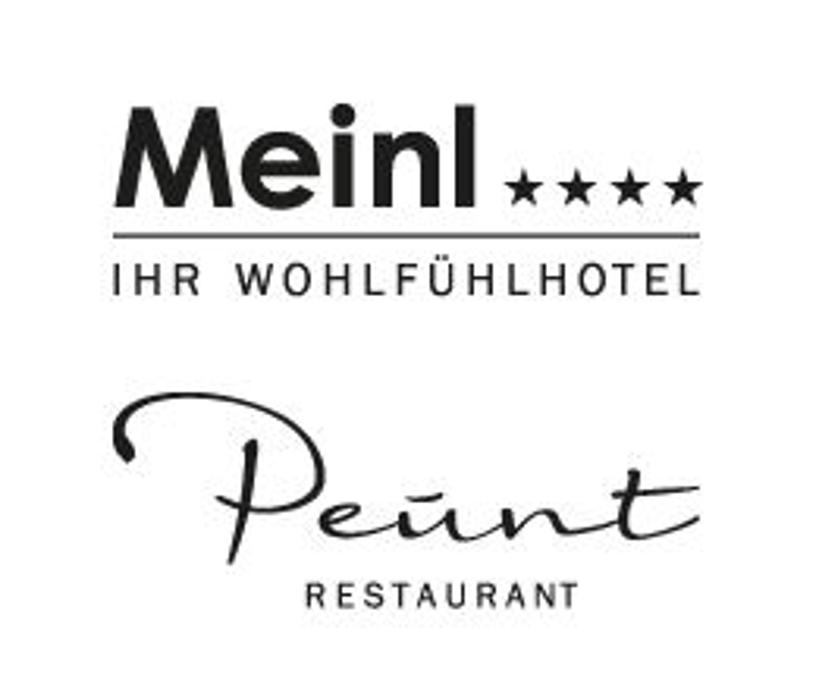 Bild zu Meinl Hotel & Restaurant OHG in Neu-Ulm