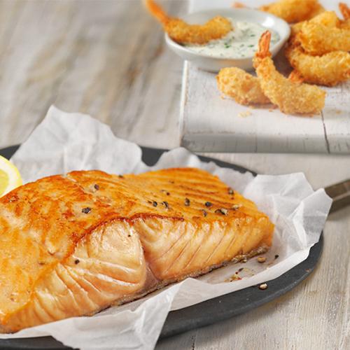 Fisch Franke