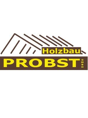 Probst Karl Holzbau GmbH
