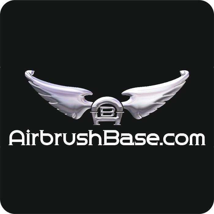 Bild zu AirbrushBase Hamburg in Pinneberg